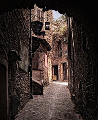 La mia Liguria -  My Liguria (lucianomandolina) Tags: ligurien italien europa imperia alpen seealpen meer liguria italy europe alps sea italia alpi mare nervia dolceacqua aprikale berge montagne mountains bordighera ventimiglia strand spiaggia