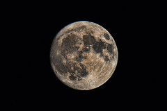 UFX_1335 (Udo Berner) Tags: moon mond night nacht vollmond fullmoon