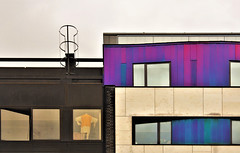 IMG_9206 (olivieri_paolo) Tags: supershots abstract building colours facade lines urban london