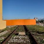 St. Margrethen - Stadler's new production site thumbnail