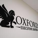 Oxford Exec Suites - LOGO
