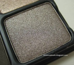 Viseart Theory Palette in Cashmere #3 (AhleessaCh) Tags: viseart theorypalette cashmere