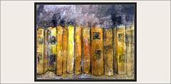 ARCHIVOS-ARXIU-SEU-MANRESA-PINTURA-ARTE-ART-LIBROS-ANTIGUOS-ARXIUS-DOCUMENTS-DOCUMENTOS-HISTORICOS-DOCUMENTACION-BIBLIOTECA-PINTURES-PINTOR-ERNEST DESCALS (Ernest Descals) Tags: archivo arxiu arxius libros llibre antics antiguos documentacion historia historicos documents tomos documentos seu basilica catedral catedrales catalunya cataluña catalonia estudiar historiadores investigacion investigadores manresa santmariadelaaurora interior interiors interiores paint pictures pintar pintando pintura pinturas pintures cuadros quadres cuadro ancient history pintor pintors pintores laseudemanresa eruditos painter painters paintings painting artwork art arte plastica plasticos informacion sugerencias plasticas ernestdescals artist artista biblioteca estanterias tonos viejos old cathedral catedrals archivos tiempo epocas luz coleccion col·lecció books