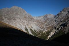 Val Nüglia (Toni_V) Tags: m2409367 rangefinder digitalrangefinder messsucher leicam leica mp typ240 type240 28mm elmaritm12828asph hiking wanderung randonnée escursione ofenpassscuol valnüglia graubünden grischun grisons switzerland schweiz suisse svizzera svizra europe alps alpen herbst atun autumn mountains ©toniv 2018 181013
