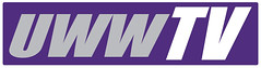 UWW-TV_2018 (UWW University Housing) Tags: universityofwisconsinwhitewater whitewaterwi campuslife students warhawks whitewaterwarhawks warhawkfamily involvement uwwhitewater uww