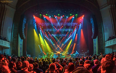 _DSC0419 (capitoltheatre) Tags: umphreysmcgee southernavenue thecapitoltheatre capitoltheatre thecap housephotographer portchester portchesterny live livemusic rock metal jam