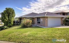 18 Rowe Drive, Macksville NSW