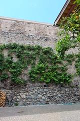 Glurns / Glorenza (cinxxx) Tags: italy italia italien southtyrol südtirol altoadige sudtirolo glurns glorenza trentinoaltoadige