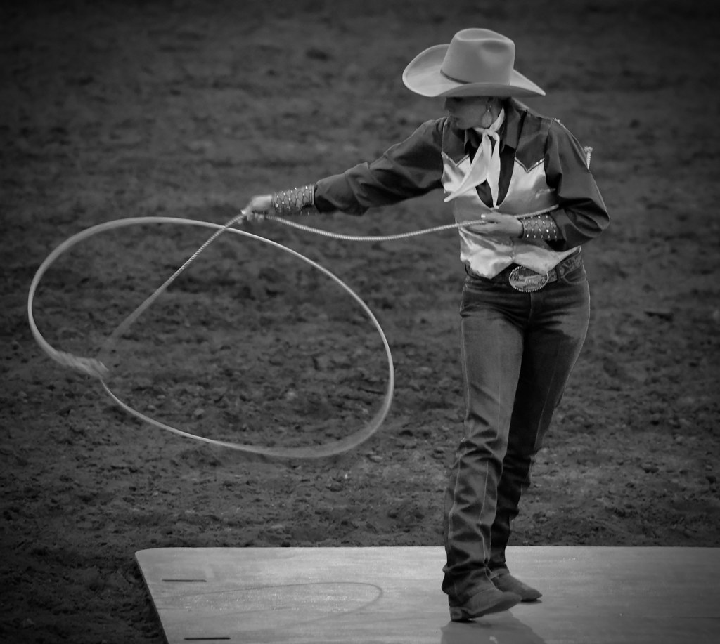 03d12676f7eef The World s Best Photos of rodeo and rope - Flickr Hive Mind