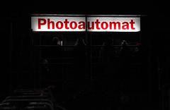 "20181024_warschauer-001 <a style=""margin-left:10px; font-size:0.8em;"" href=""http://www.flickr.com/photos/96231272@N02/30599676507/"" target=""_blank"">@flickr</a>"