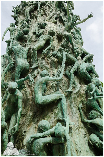 0077 holocaust memorial miami