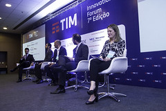 Tim Inovation Forum 7 (175)