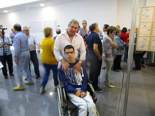 """(2018-10-05) - Exposición Filatélica - Inauguración (18) • <a style=""""font-size:0.8em;"""" href=""""http://www.flickr.com/photos/139250327@N06/30722425867/"""" target=""""_blank"""">View on Flickr</a>"""