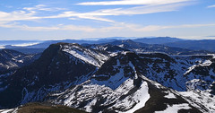 Los Ancares (Godenholm) Tags: ancares mustallar penalonga lugo montaña mountain