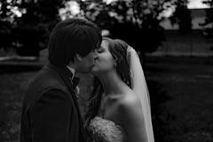 Union (matthewken4722) Tags: people weddings portrait kiss alexandmarilynvelasquez