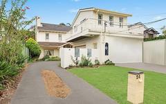 24 Girraween Avenue, Como NSW