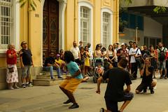 Street Dance (2018) (mrsrezer) Tags: paulista sp canon 700d urban city street dancing dance art people brazil