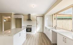 21 Kambala Road, Bellevue Hill NSW