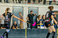 Hot Chilis Rümlang-Regensdorf vs. Floorball Uri (burrifotografie.ch) Tags: unihockey floorball innebandy salibandy damen hotchilis floorballuri