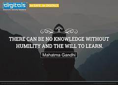 Digitals India Security Products Pvt Ltd (saksham26) Tags: electronicsecurityproducts searchlight fakenotedetector metaldetector cctv security surveillance inspirationalquotes knowledge disppl besafebedigitals