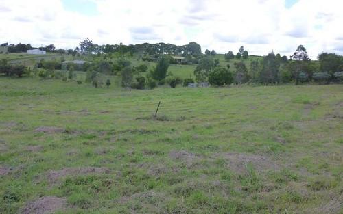 Lot 201, Forest Gum Woodlands Drive, Weston NSW 2326