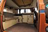 DSC_5568 (valvecovergasket) Tags: vanagon westy westfalia van vw bus camper
