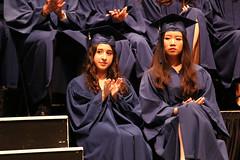 Senior School Graduation (¡Carlitos) Tags: norteamerica bc westvancouver mulgraveschool canada britishcolumbia escuela northamerica ca