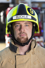 2018-10-10_On-call foundation022 (Kent Fire and Rescue Service) Tags: aaron buckle oncall training foundation 183