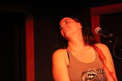 Cedar Teeth-051 (rozoneill) Tags: cedar teeth band music sam bonds garage eugene oregon stage concert venue