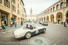 GRAN PREMIO NUVOLARI (FabioCasadei) Tags: gran premio nuvolari motorsport vintage autodepoca automotive automobilismo