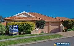 80 Bonito Street, Corlette NSW