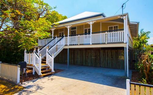 9/2A Forsyth St, Glebe NSW 2037