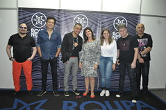 """Gramado - 18/10/2018 • <a style=""""font-size:0.8em;"""" href=""""http://www.flickr.com/photos/67159458@N06/31693325768/"""" target=""""_blank"""">View on Flickr</a>"""