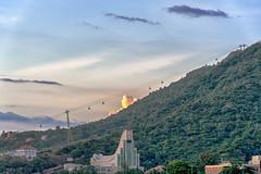 Cloudy Hil (NguyenMarcus) Tags: vungtau bàrịa–vũngtàu vietnam vn