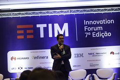 Tim Inovation Forum 7 (14)