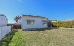 4 Pacific Way, West Bathurst NSW