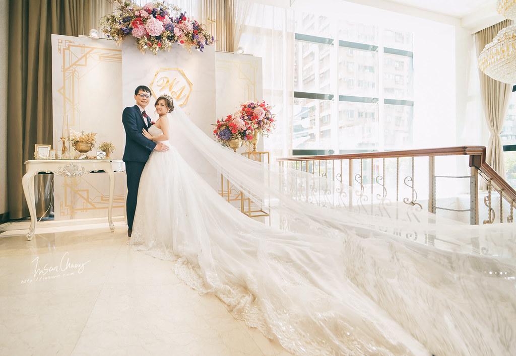 婚攝英聖-富基漁港婚禮記錄-20180729131514-1920
