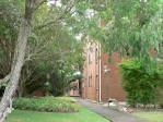 2/36 Fraser Street, Jesmond NSW