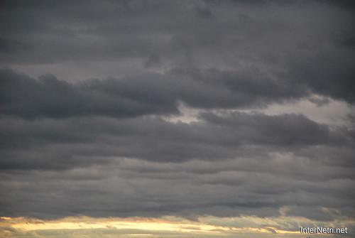 Небо України InterNetri.Net Ukraine 11