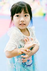 DSC03971 (Stanley 之♥光&影♥) Tags: sony sonyalpha a7iii a7m3 ilce7m3 portrait baby
