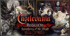 Castlevania-Requiem-Symphony-of-The-Night-and-Rondo-of-Blood-260918-012