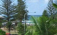 409/180 Alexandra Beach Resort, Alexandra Parade, Alexandra Headland QLD