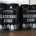 Blackshore:    273/365