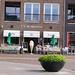 Un Momento, in Oudenbosch (1)