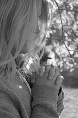 Tröst (Annica Spjuth) Tags: fotosondag fs181007 trost bön