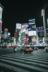 HM2A9631-2 (ax.stoll) Tags: japan tokyo urban urbex exploring city skyline travel architecture