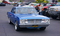 072818 South OC Cars & Coffee 126 (SoCalCarCulture - Over 45 Million Views) Tags: socalcarculture socalcarculturecom show sal18250 san south oc car california cruise carsandcoffee clemente dave lindsay