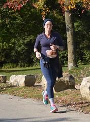 2018 Fall 5KM Classic (runwaterloo) Tags: julieschmidt 2018fallclassic10km 2018fallclassic5km 2018fallclassic fallclassic runwaterloo 1616 m336