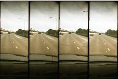 SuperSampler_Provia400X_1869_0918025 (tracyvmoore) Tags: lomo lomography supersampler film provia400x analog