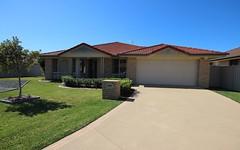9 Nakara Court, Forster NSW